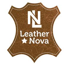Leather Nova coupon codes
