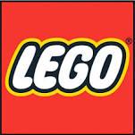 LEGO coupon codes