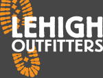 Lehigh Outfitters coupon codes