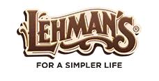 Lehman's Hardware & Appliance coupon codes