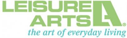 LEISURE ARTS coupon codes