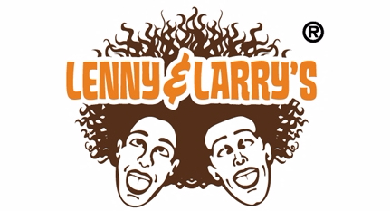 Lenny & Larry's coupon codes