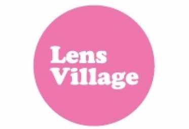 LensVillage coupon codes