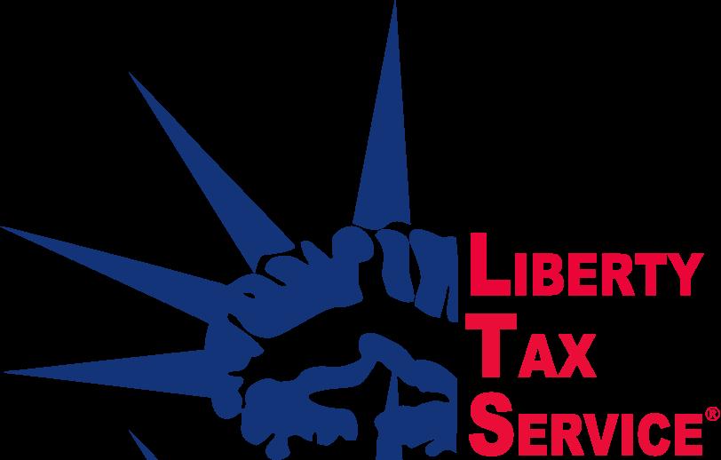 LibertyTax coupon codes