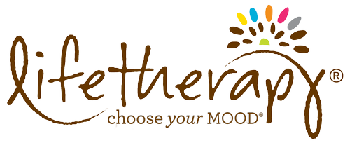 Life Therapy coupon codes