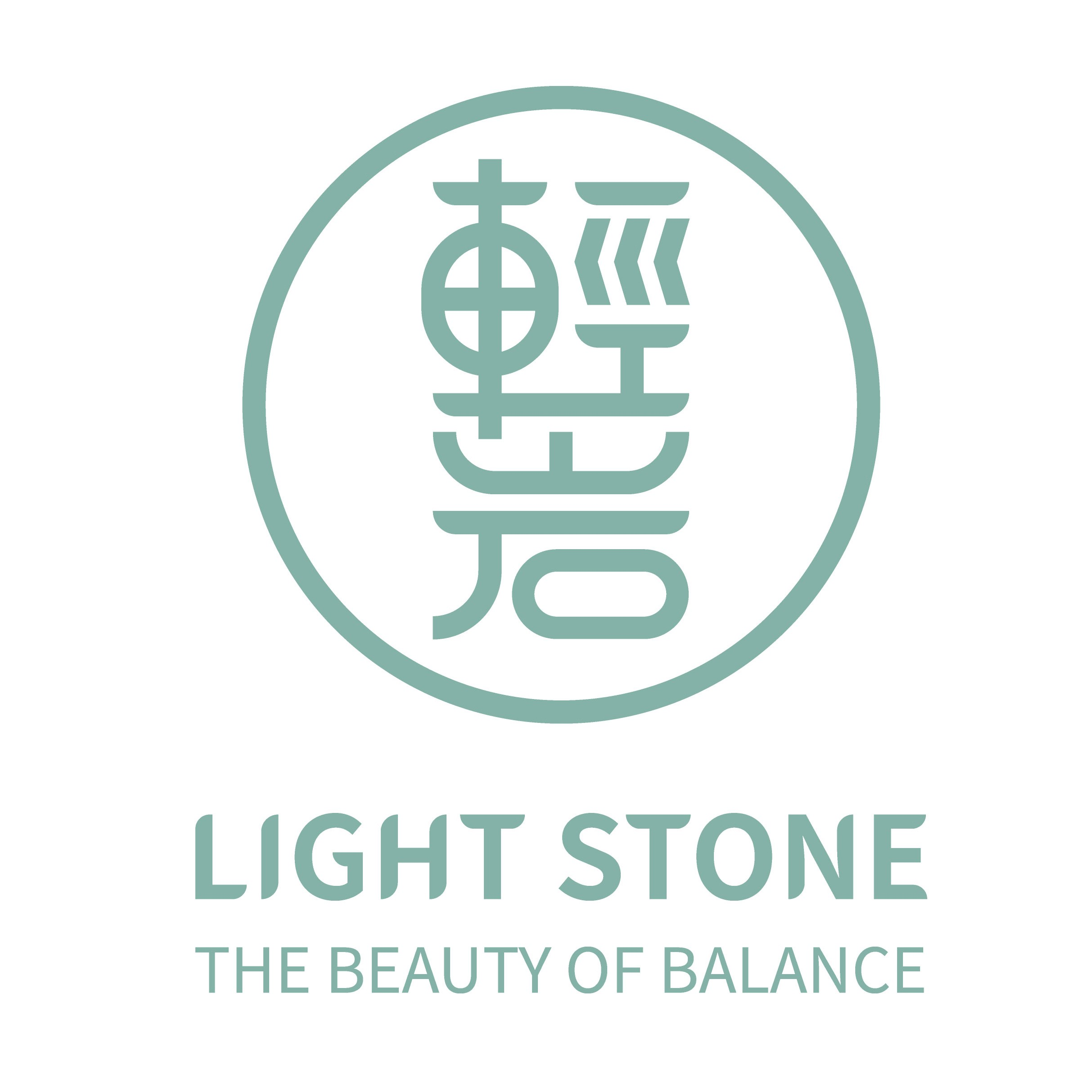 light stone coupon codes