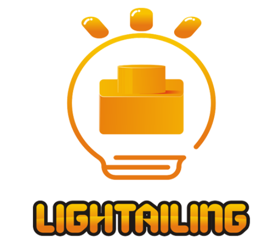Lightailing coupon codes