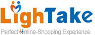LighTake coupon codes