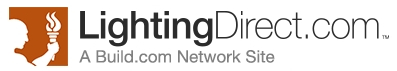 Lighting Direct coupon codes