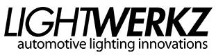 Lightwerkz coupon codes
