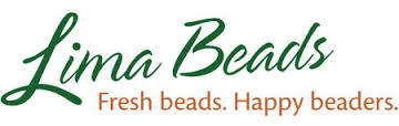 Lima Beads coupon codes
