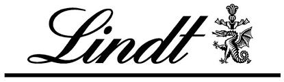 Lindt Chocolate coupon codes