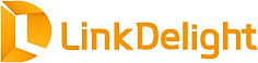 LinkDelight coupon codes