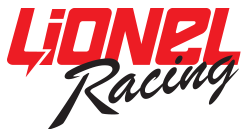 Lionel NASCAR Collectables coupon codes