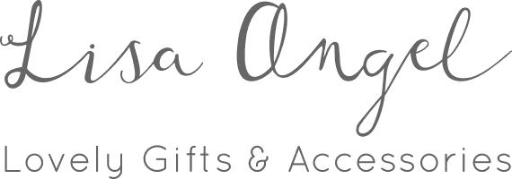 Lisa Angel Jewellery coupon codes