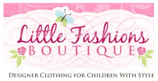 Little Fashions Boutique coupon codes