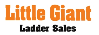 Little Giant Ladders coupon codes