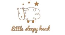 Little Sleepy Head Pillows coupon codes