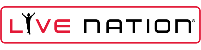 Live Nation coupon codes