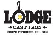 Lodge Cast Iron coupon codes