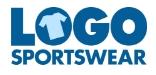 Logo Sportswear coupon codes