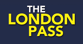 London Pass coupon codes