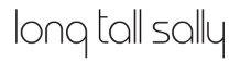 Long Tall Sally coupon codes