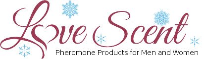 Love Scent coupon codes