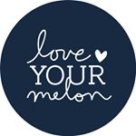 Love Your Melon coupon codes