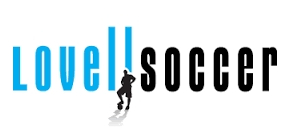 Lovell Soccer coupon codes