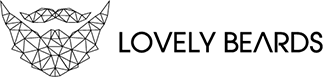 Lovely Beards coupon codes