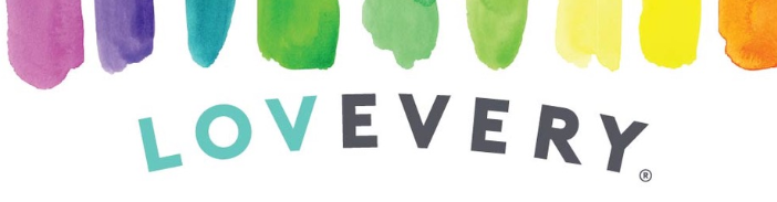 LOVEVERY coupon codes