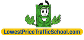 LowestPriceTrafficSchool.com coupon codes