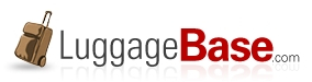 Luggage Base coupon codes