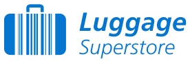 Luggage Superstore coupon codes
