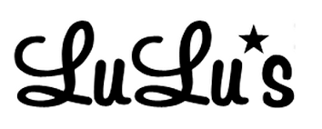 Lulus coupon codes