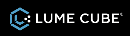 LUME CUBE coupon codes