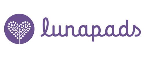Lunapads coupon codes