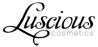 Luscious Cosmetics coupon codes