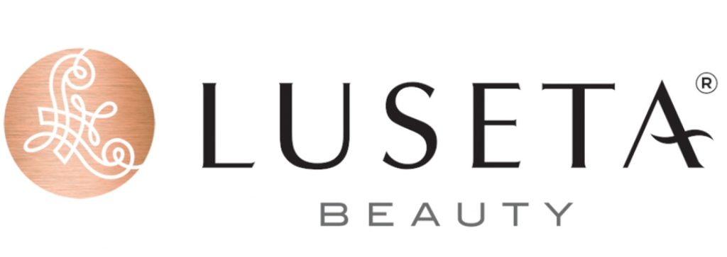 Luseta Beauty coupon codes