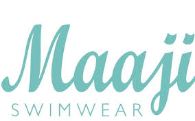 Maaji Swimwear coupon codes