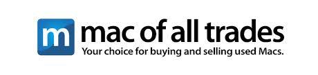 Mac of all Trades coupon codes
