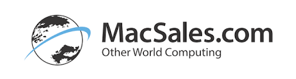MacSales.com coupon codes