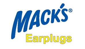 Mack's coupon codes