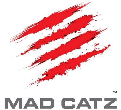 Mad Catz coupon codes