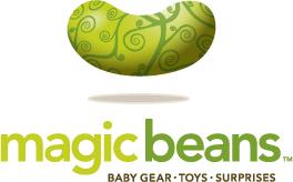 Magic Beans coupon codes