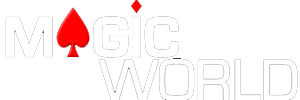 MagicWorld coupon codes