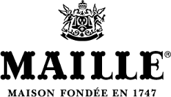 Maille coupon codes