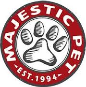 Majestic Pet coupon codes