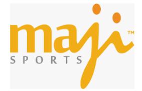 Maji Sports coupon codes